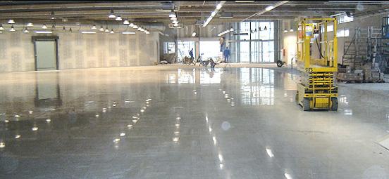 ruettelboden_einkaufszentrum